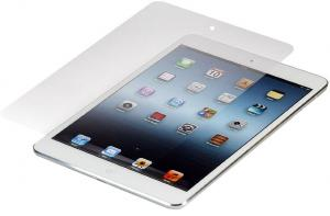 Folia Stilgut Apple iPad Mini 1 / 2 z Retiną / 3- (2 szt) - X0004X5JWF