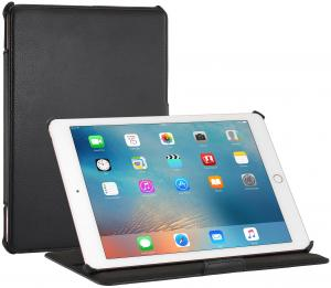 "Etui Apple iPad Pro 9,7""- UltraSlim V2, black  - X000LVBST3"