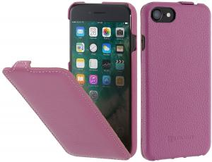 "Etui do na Apple iPhone 7 / 8 Plus (5.5"") - UltraSlim, rose - B01LWM74RN"
