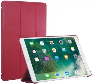"Etui do na Apple iPad Pro 10,5"" 2017 - Couverture, czerwony - B0721BNZ62"