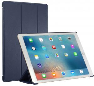 "Etui  Apple iPad Pro 12.9""- Couverture, navyblue - B017D6FJXQ"