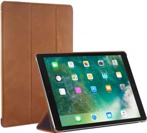 "Etui do na Apple iPad Pro 12,9"" 2017 - Couverture, czarny - B071GCGRL8"
