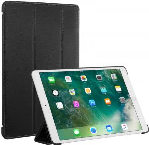 "Etui do na Apple iPad Pro 10,5"" 2017 - Couverture, czarny - B072MQ3P69"