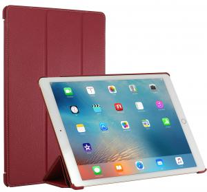 "Etui  Apple iPad Pro 12.9""- Couverture, red - B017D6ANZ0"