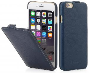 "Etui  Apple iPhone 6 Plus / 6S Plus 5.5"" - UltraSlim, navyblue - B00OTUNN88"