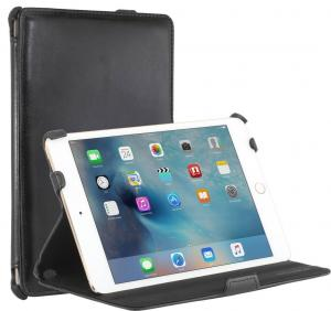 Etui  Apple iPad Mini 4 - UltraSlim, black - X000FLM3VV