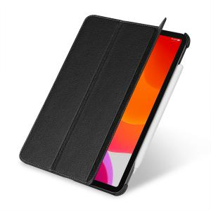 Etui do na Apple iPad Pro 11 (2020) - Couverture, czarny - 4251706203486