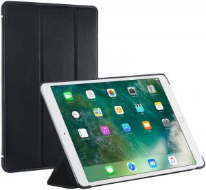 "Etui do na Apple iPad Pro 10,5""- Couverture, czarny nappa - B071GCFD34"